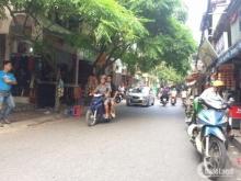 Phân Lô, ô tô tránh,KD sầm uất Hoàng Đạo Thành Thanh Xuân 3.8 tỷ