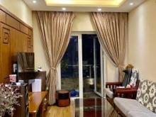 Bán căn hộ chung cư cao cấp Hei Tower - DT: 100m2; Nhà chính chủ; Tiện nghi đầy đủ