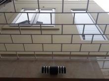 Dại hạ giá bán nhà mới đẹp, diện tích rộng ở Quan Nhân, 60.9m2 x 3.5 tầng, giá 3.4 tỷ