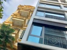 Chỉ với số tiền 16,5 tỷ bạn sẽ sở hữu ngôi nhà ĐẸP , đủ đồ tại Phố Hoàng Ngân Thanh Xuân , khu dân trí cao, kinh doanh tốt  Diện tích mặt bằng 80m2, mặt tiền 5m