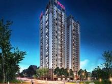 Chung cư 27 tầng 480 căn hộ tích hợp trường học mầm non mang tên PCC1 Thanh Xuân