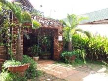Bán nhà mặt tiền Quang Trung, tx Gia Nghĩa, Đăk Nông, 348m2 giá chỉ 7,2 tỷ