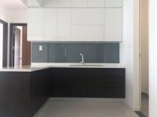 Căn hộ Thành phố Thủ Dầu Một 40m² 1PN, Sổ hồng riêng