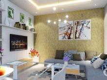 Bán căn hộ CC smarhome Phúc Đạt Connect, 1 PN giá 950tr, 2 PN giá 1.1 tỷ, LH: 0934365367
