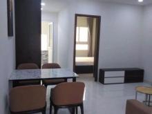 Chỉ cần 300tr mua được căn hộ CC smarhome Phúc Đạt Connect, 1 PN giá 950tr, 2 PN giá 1.1 tỷ, LH: 0934365367