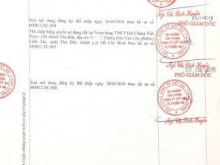 Mình muốn bán căn nhà cấp 4 diện tích 66,4 m2 ở Đường Bình Hòa 3 Thuận An Bình Dương.