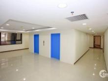 [Ngoại Giao Đoàn] Chính chủ gửi bán căn góc 04 tòa N01-T1, tầng đẹp, view hồ điều hòa, ban công bắc thoáng mát