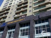 Cần bán gấp căn hộ Vinaconex 7, 110 m2 giá rẻ