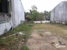 HOT..Mảnh đất  tuyệt đẹp 174m2 phù hợp xây chung cư mini, chia lô nhỏ bán sinh lời ở Đình Thôn