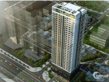 Cần bán gấp căn hộ The Sun diện tích 75m2 giá cắt lỗ 200 triệu
