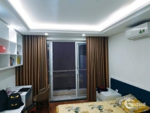 Bán nhà phố Đình Thôn, Hà Nội 41m2x 4 tầng, đủ nội thất 4,1 tỷ