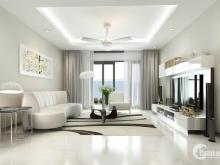 Bán căn hộ The Manor, 2 PN với giá 3.3 tỷ. LH: 0938828945