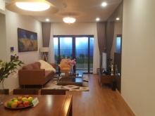 Chính chủ cần bán 2 Căn chung cư cao cấp Discovery Complex và Skypark Residence