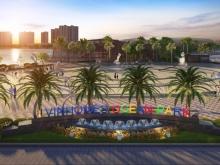 Sở hữu căn hộ đẳng cấp với giải pháp tài chính linh hoạt Vinhome ocean park GL