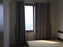 Cần bán căn hộ 132m2 chung cư cao cấp Hyundai Hill State-Hà Đông