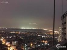 86m2 86m2, view S.Hồng, CV Yên Sở, cảm nhận giai điệu cuộc sống trên làn mây Hà Nội LH:0967721995