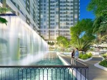SunShine Garden - Ban Mai Trong Thành Phố - Hotline 0914936330