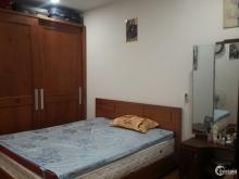 Chính chủ bán gấp căn 90m2 Times City Hà Nội, full nội thất