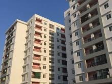 Chung cư Bắc Sơn, 2PN/ 51-60m2; Nhận nhà ở ngay. Hỗ trợ trả góp 70%
