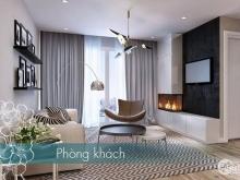 Hãy biến giấc mơ sở hữu căn hộ cao cấp cạnh Vinhomes Riverside chỉ với 23,5 triệ