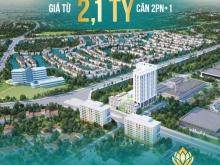 Chung cư cao cấp TSG Lotus Sài Đồng, view Vinhomes Riverside –CK 3%, lãi suất 0%