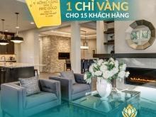 Quà tặng Du lịch Hàn Quốc trọn gói 4N3Đ tại Sunset Sanato resort & Villas 4*