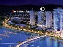Chính chủ cần bán căn hộ A2-12A17 Swisstouches La Luna, LH: 0975494588