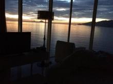 Bán căn hộ The Costa Nha Trang, 2PN, trực diện biển, cực kỳ đẳng cấp