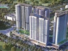 Feliz En Vista Dự án đầu tiên tại Việt Nam cam kết cho thuê 5 năm đầu tiên.