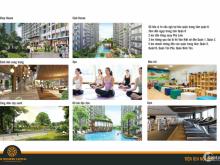 The Western Capital-căn hộ 4 mặt tiền tại quận 6, giỏ hàng chủ đầu tư: LH : 0965