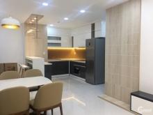 Bán căn hộ Sunrise City View căn góc, 3PN full nội thất, 99m2, giá 5.2 tỷ. LH: 0909008594