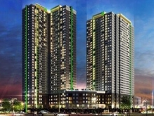 Hot cần chuyển nhượng lại gấp Office-tel Sunrise City View 49m2 giá 2.3 tỷ