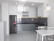 Kẹt tiền bán gấp căn hộ Sunrise City View, 3pn, giá rẻ, LH: 0932.886.294