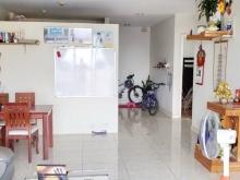 Bán chung cư Carina Lock B đường Võ Văn Kiệt Phường 16 Quận 8