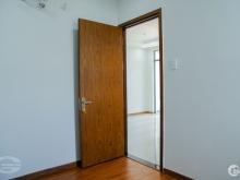 Tôi chính chủ cần bán căn hộ B-5-11 Hướng Đông Nam.  Block B, tầng 5, căn số 11.