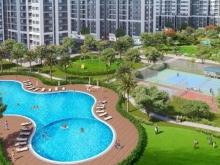 Bán căn hộ Vinhomes Grand Park 1-3PN giá từ 33tr/m2  - LH 0938758880