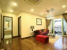 Căn hộ City Land Park Hill Phan Văn Trị 75m² - 2,8 tỷ