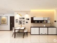 Chính chủ cần bán căn hộ CityLand Park Hill, 80m2-2.8 tỷ