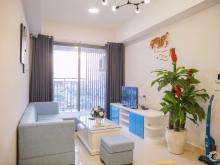 GẤP! Bán căn hộ Orchard Parkview, 2pn, 2wc, đầy đủ nội thất cao cấp, 3 tỷ 8