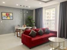 Bán gấp căn hộ Orchard Parkview, 3 tỷ 8 bao hết, 2pn, 2wc, full nội thất cao cấp