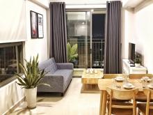Hot bán căn hộ Orchard Parkview, 2PN, 2WC, đầy đủ nội thất cao cấp