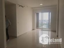 Cần bán căn hộ Botanica Premier, Tân Bình, 55m2 giá 2,6 tỷ