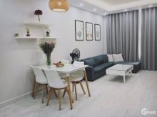 Hàng hiếm! Bán căn hộ Botanica Premier, 2pn,2wc, đầy đủ nội thất cao cấp, 3 tỷ 6