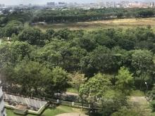 Chính chủ bán căn hộ Penhouse 3PN khu Ruby - Celadon city, Tân Phú.