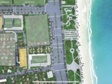 Chính Thức Mở Bán căn hộ khách sạn Quy Nhơn Melody nằm giữa lòng thành phố biển với giá 1.650 tỷ