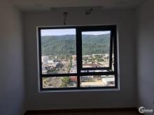 Cần bán căn hộ cao cấp 5 sao, 2 view