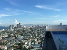 Xu hướng mới của cuốc sống đô thị, căn hộ cao cấp