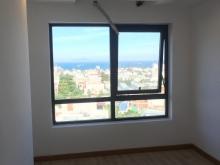 Cần bán căn hộ cao cấp Sơn Trà Ocean View