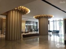 Bán gấp căn hộ 85.5 m2 tầng 12 tòa A The Legend 109 Nguyễn Tuân 3,431 tỷ.