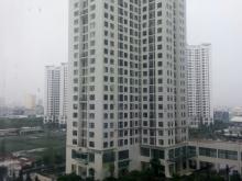 Bán căn góc A4 An Bình City, tầng đẹp, view đẹp,giá 2.56 tỷ bao phí.